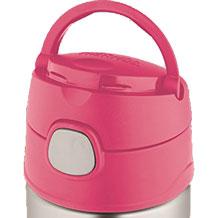 Thermos FUNtainer - dětská termoska - poutko