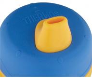 Thermos Foogo - termoska s měkkým pítkem - popis