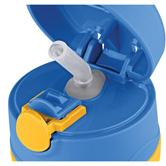 Thermos Foogo - termoska pro kojence - pití
