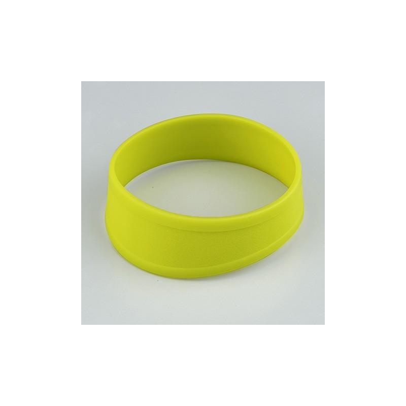 Protiskluzový kroužek na termosku Thermos Sport