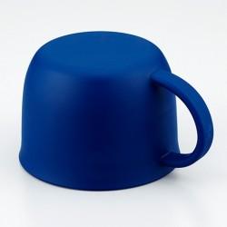 Šálek na dětskou termosku s dvěma uzávěry