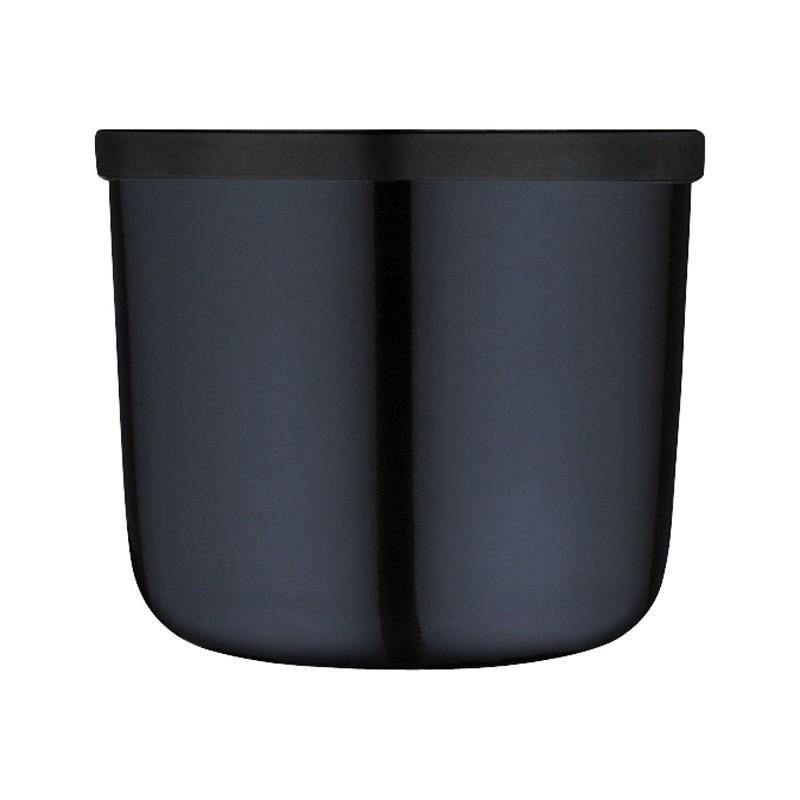 Šálek pro outdoorovou termosku Thermos FBB 150055