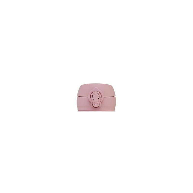 Uzávěr - Thermos Motion - růžovozlatá