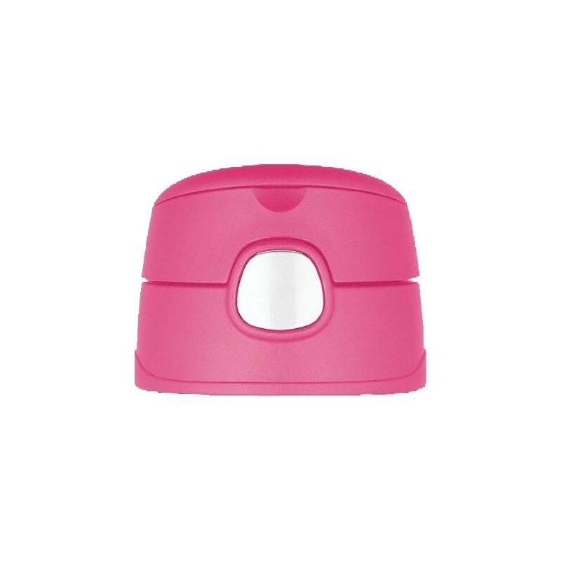 Uzávěr - Thermos FUNtainer - růžová