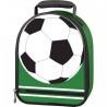 Dětská termotaška - fotbal