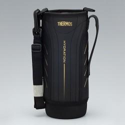 Pouzdro - Thermos Sport