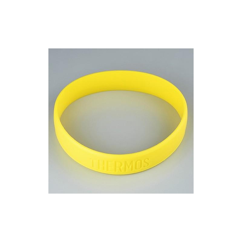 Protiskluzový kroužek  - Thermos Mountain
