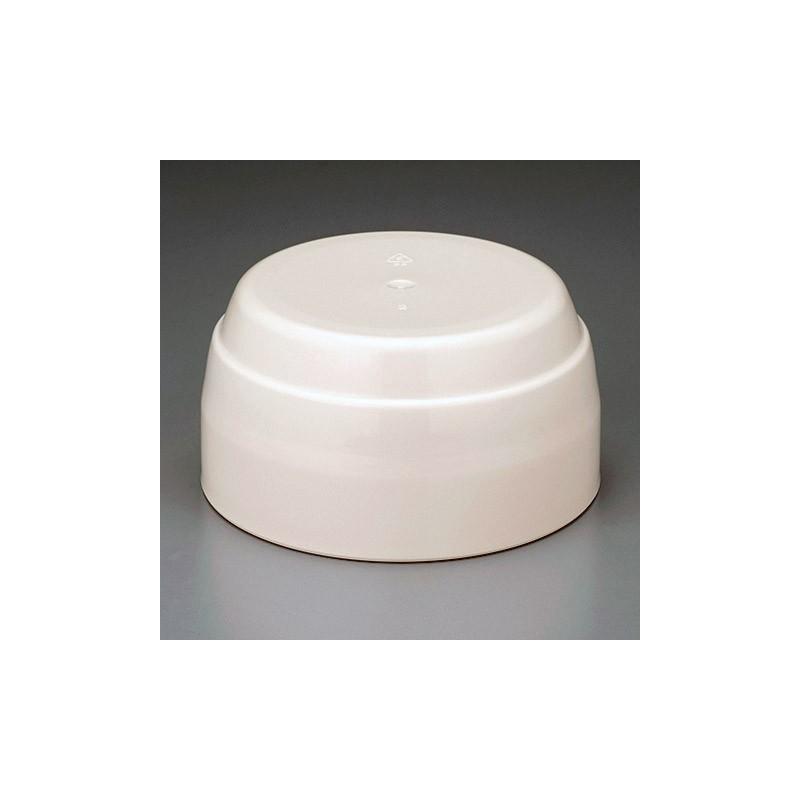 Vnitřní šálek pro univerzální termosku na jídlo i nápoje