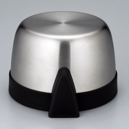 Vnější šálek pro univerzální termosku na jídlo i nápoje