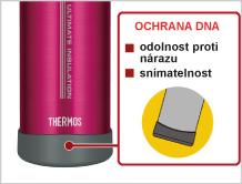 Thermos Mountain - outdoorová termoska kryt