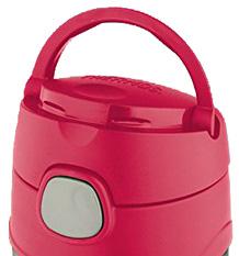 Thermos FUNtainer - termosky pro děti - výklopné poutko